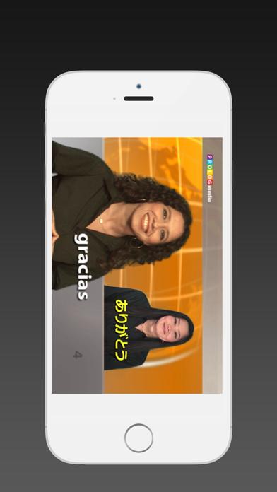 スペイン語 - SPEAKit TV -ビデオ講座のおすすめ画像4