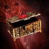 Pandoras: Devil Drinking Game