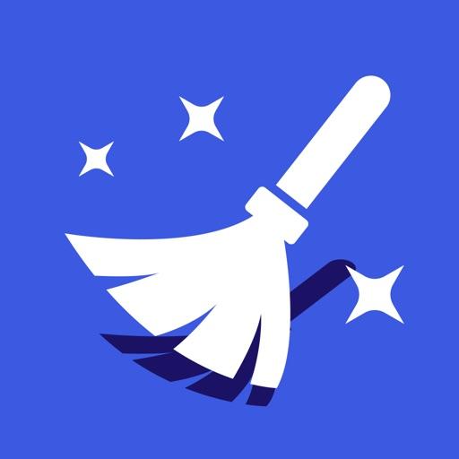 Cleaner - VPN + Anti Theft