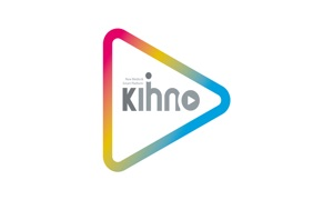Kihno Player For TV