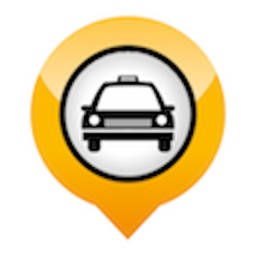 Njoy Cabs - Outstation Taxi
