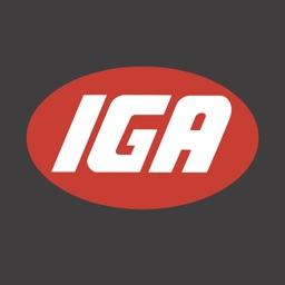 Morgan's IGA