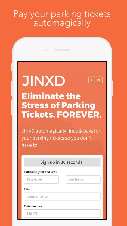 JINXD
