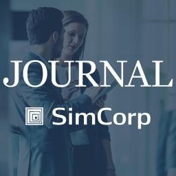 Journal app SimCorp