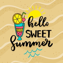 Beautiful Summer Quotes