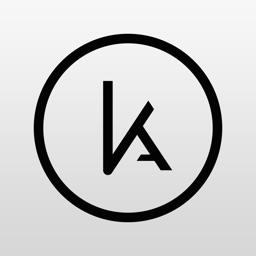 KeyARt - Museum guide in AR
