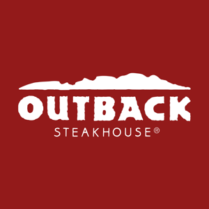 Outback Food & Drink app
