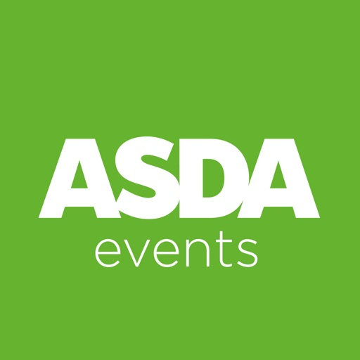 ASDA Meetings