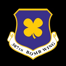 307th Bomb Wing
