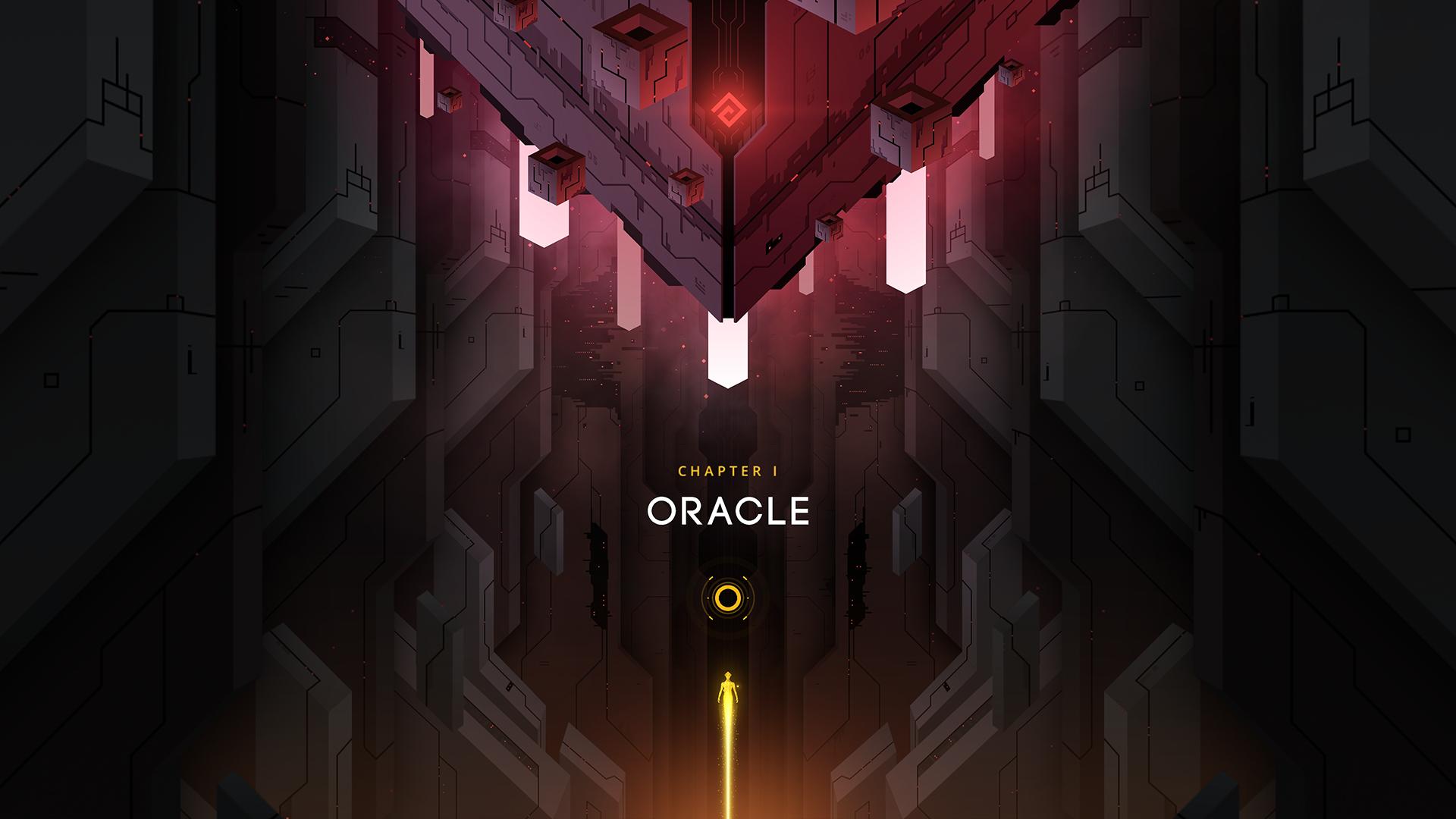 Hyperforma screenshot 17