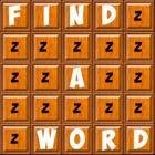 Encuentrar palabras icon