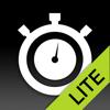iCountdown Lite