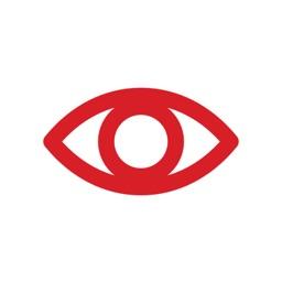 Eye Test - Visual Acuity