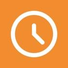 定时发短信-定时发送短信邮件提醒 icon