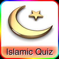 Codes for Islamic Quiz in English Hack