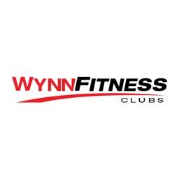 Wynn Fitness
