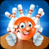 3D Bowling Pro -最高のリアルボウリングゲーム - iPadアプリ