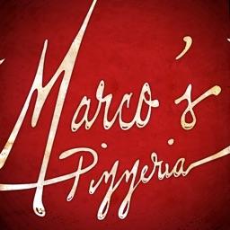 Marco's Pizzeria
