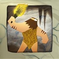 Codes for Caveman Wars Hack