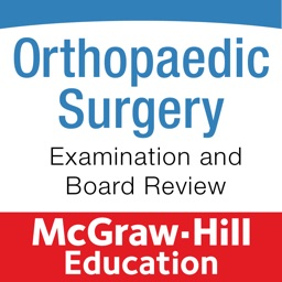 Orthopaedic Surgery Boards
