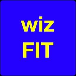 wizFIT