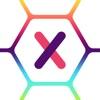 Xup - iPhoneアプリ