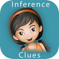Codes for Inference Clues: Lite Hack