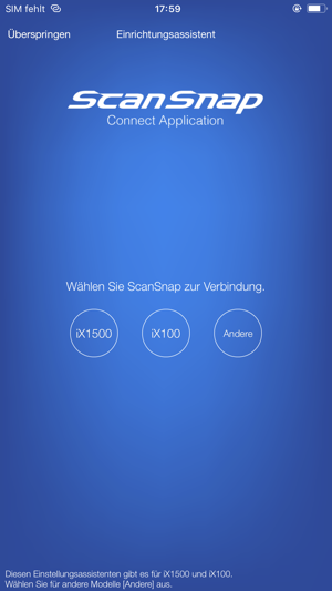 300x0w Smart Home: Testbericht zum Fujitsu ScanSnap ix500 Gadgets Hardware Reviews Software Technology Testberichte Web