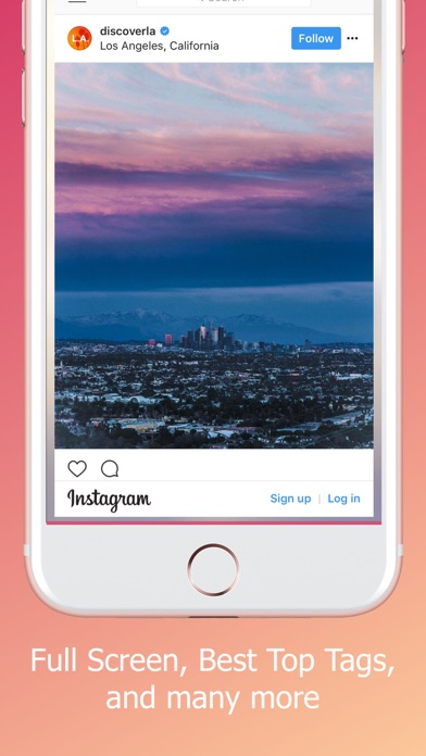 TrackBox for Instagram-3