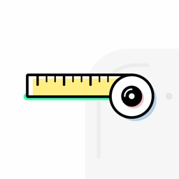 Measure with AR