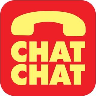 chatchat social network