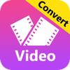 Any-Make Video Converter