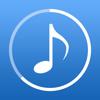Badias Sires - 無制限の 音楽 プレーヤー と ストリーマー アートワーク