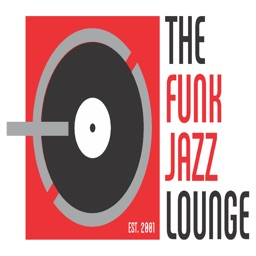 The Funk Jazz Lounge