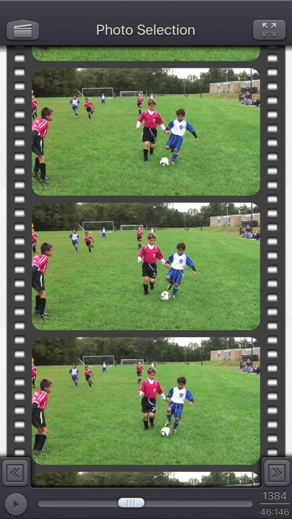 Video 2 Photo - HD