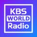 72.KBS WORLD Radio Mobile