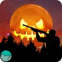 Codes for Pumpkin Shooter Game 3D Hack
