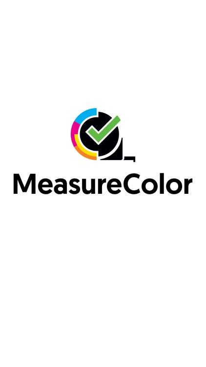 MeasureColor