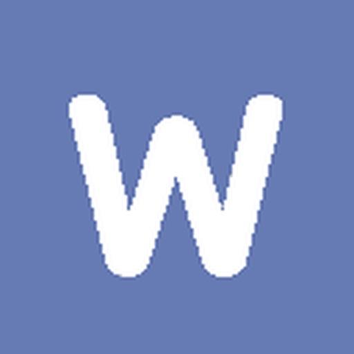 Wela School Systems