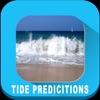 Noaa Tide Predictions HD