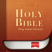 Kjv Holy Bible app review