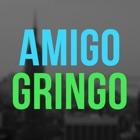 Amigo Gringo icon
