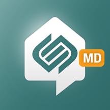 Medocity MD
