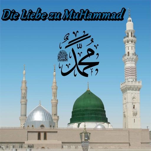 Die Liebe zu Muhammad