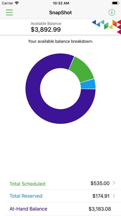 BankMobile Vibe App