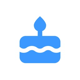B'days - Birthday Reminder App