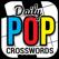 Daily POP Crosswords