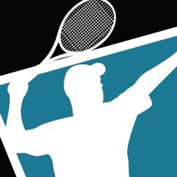 Central Court Social Tennis