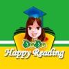 杜杜快乐阅读1A