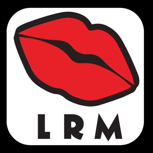 LRMarathon